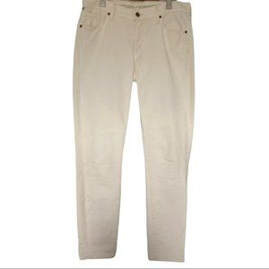 Citizens of humanity Thompson med rise skinny Jean